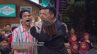 Video ANWAR LIAT HANTU DI STUDIO | SAHUR SEGERR (19/05/19) PART 3 MP3, 3GP, MP4, WEBM, AVI, FLV Mei 2019