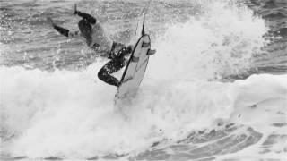 MEO - Liga MEO Surf 2017