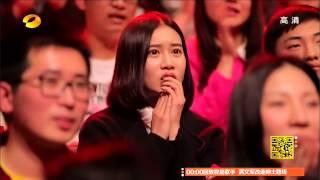 Nonton Shila Amzah   Xiang Ni De Ye  I Am A Singer 2  21feb2014 Film Subtitle Indonesia Streaming Movie Download