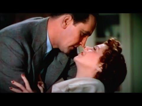 A Star Is Born (1937) full movie