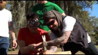 Nonton Jackass 3 5 Magna Goggles Film Subtitle Indonesia Streaming Movie Download