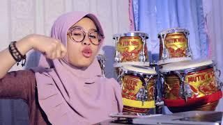 Video Q & A MUTIK NIDA PART I MP3, 3GP, MP4, WEBM, AVI, FLV Desember 2018