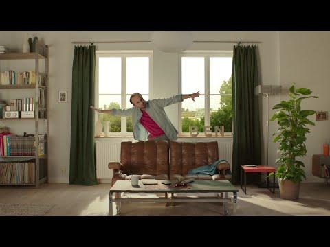 eBay Kleinanzeigen - Neu: Zum Mieten und Kaufen (2014)