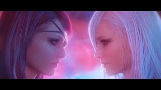 Video 10 BEST GAME TRAILERS 2018 (September) MP3, 3GP, MP4, WEBM, AVI, FLV Desember 2018