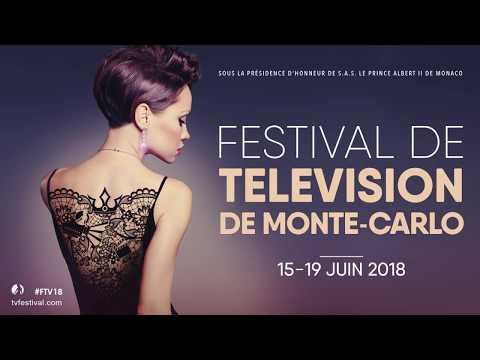 Programme FTV 2018