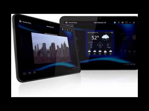Where to Buy Android Tablets – All Models in One Place
