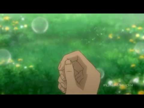 Baldr Force AMV - FireFlies by Owl City (видео)