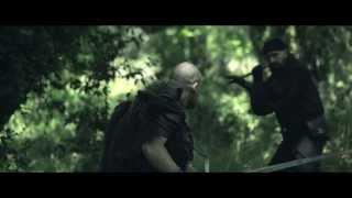 Nonton The Dragonphoenix Chronicles  Indomitable   Movie Clip  2 Ambush  2013  Hd Film Subtitle Indonesia Streaming Movie Download