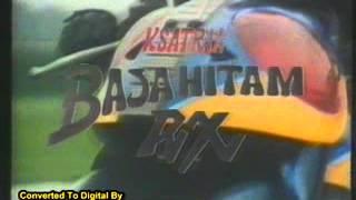 Nonton Original Lagu Kesatria Baja Hitam Rx Versi Indonesia  From Rcti 1993  Film Subtitle Indonesia Streaming Movie Download