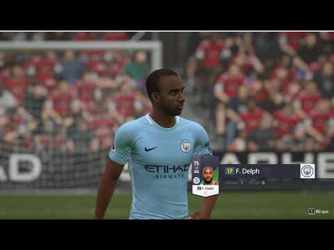 Fifa Online 4 Game Football Sport New Engine 2018 #53