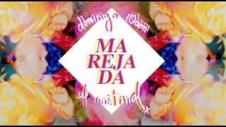 Marejada Matinal: Entrevista a Fernanda Padilla, danza andina y lucha social