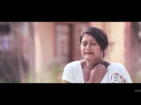 Video NAJABA XUN   PUJA & PRIYOM PARTHA   Assamese  Hit song   2016 download in MP3, 3GP, MP4, WEBM, AVI, FLV January 2017