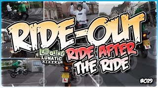Ride-Out with The Laughing Lunatics 029