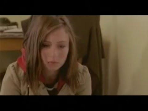 crisp - The day in the life of an adolescent girl. Written & Directed by Ted Ryan. Ted's feature film debut OCEAN STATE premiered at the 2011 Philadelphia Indepedent...