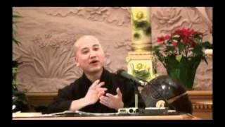 Thầy Thích Pháp Hòa - Diệu Dung Quán Âm Part 2_clip5/6