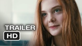 Nonton Ginger & Rosa TRAILER 2 (2012) - Elle Fanning Movie HD Film Subtitle Indonesia Streaming Movie Download