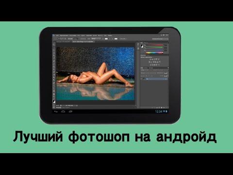 porno-video-dlya-androyd