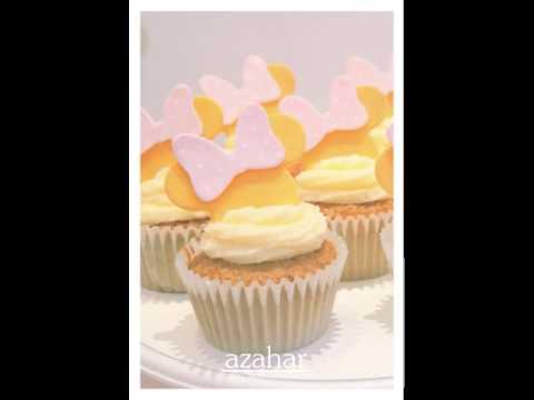 Azahar Catering