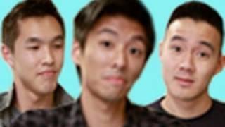 Video Ted's Best Man Friend MP3, 3GP, MP4, WEBM, AVI, FLV Juli 2018