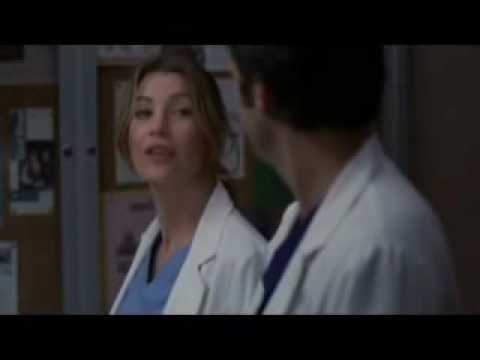 Meredith and Derek Part 4