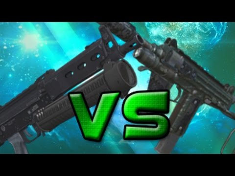 Bizon - COD ADVANCED WARFARE pc BARATO: https://www.instant-gaming.com/es/?igr=582401 ➨ SKORPION vs PM-63   Escuela de armas https://www.youtube.com/watch?v=n99at7Uojpg ➨ P90 vs PP90 ...