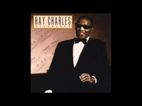 Tekst piosenki Ray Charles - Love Is Here to Stay po polsku