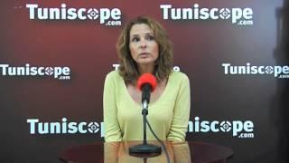 Présentation Du Livre : 'vierges? La Nouvelle Sexualité Des Tunisiennes'