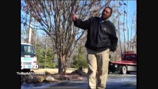 America's Funniest Home Videos - Tuyen tap nhung Clip hai hay nhat - tap 39