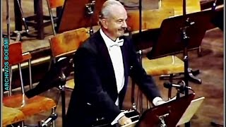 Piazzolla Videos