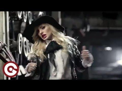 Tekst piosenki Alexandra Stan - All My People (vs. Manilla Maniacs) po polsku