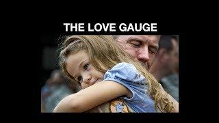 The Love Gauge
