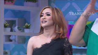 Video BROWNIS - Igun Gak Mau, Ayu Baperrrr !! (23/3/18) Part 2 MP3, 3GP, MP4, WEBM, AVI, FLV Maret 2019