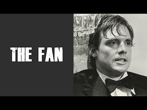 Episode 216: The Fan (1981)