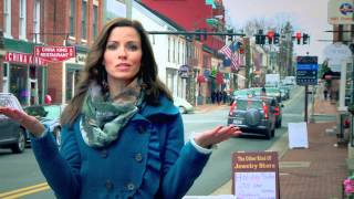 Leesburg (VA) United States  City pictures : 10 Reasons why you should move to Leesburg, VA!