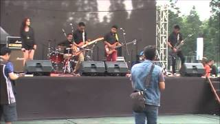 @TheSilverID_ - EEAA (coboyJr cover at pusenif)