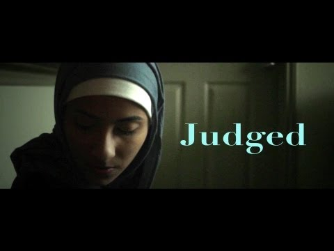 Judged - Muslim Short Film