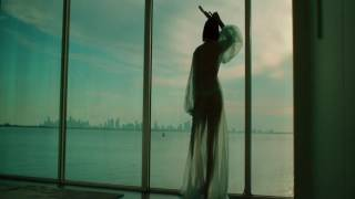 Video Rihanna - Needed Me (Legendado - Tradução) MP3, 3GP, MP4, WEBM, AVI, FLV April 2018