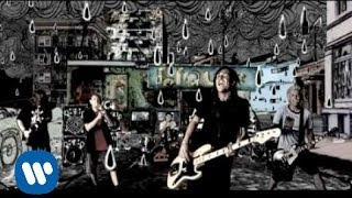 Less Than Jake videoklipp The Science Of Selling Yourself Short