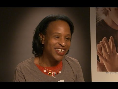 Nicola Yoon Interview: Interpreting and Adapting Love in Everything Everything