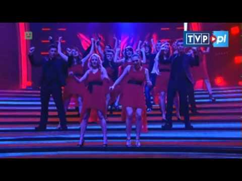 Kamil Bednarek - Roxanee  ft. Monika (Bitwa na głosy) lyrics