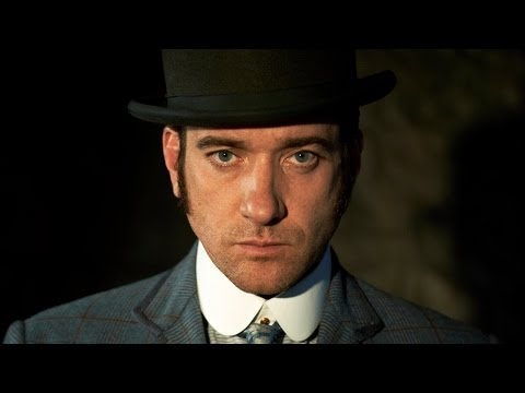 Ripper Street 2.08 (Preview)