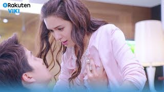 Video My Little Princess - EP3 | Pervert [Eng Sub] MP3, 3GP, MP4, WEBM, AVI, FLV Maret 2018