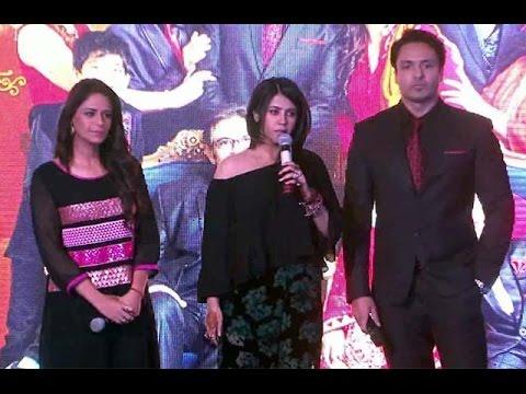 Pyaar Ko Ho Jaane Do | Press Conference