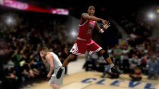 NBA2K News YouTube video
