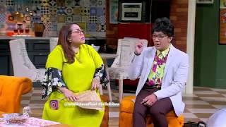 Video Dokter Coyke Kewalahan Menghadapi Keponakan Mbak Iin MP3, 3GP, MP4, WEBM, AVI, FLV Oktober 2018