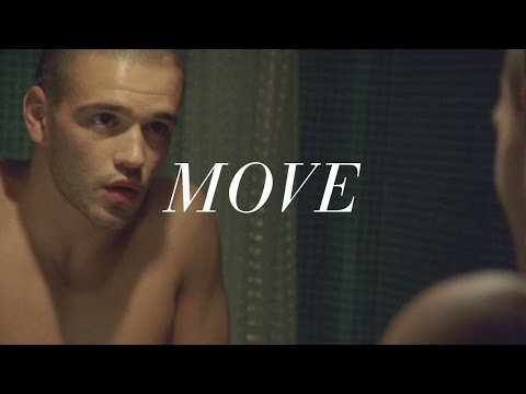 jockey - Watch Jockey's new TV Commercial - MOVE. Move like that or Walk away!