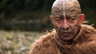 Te Kahautu Maxwell is an extraordinary person, an academic, a stalwart of the Ringatu faith and a haka exponent, who grew up in Opotiki under the teachings of ...