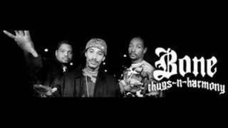 Bone Thugs Whats Up Ft. Swizz Beatz