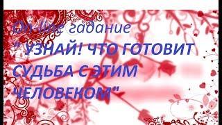 krgXDJBy_2E