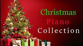 Video Christmas Relaxing Piano Collection MP3, 3GP, MP4, WEBM, AVI, FLV Desember 2018